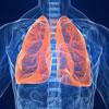 лечение лёгочных заболеваний в Германии