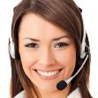 Terminvereinbarung: Telefon 030 / 886 226 0