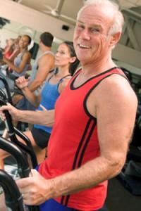 Kardiologie - Herzprobleme - Sport
