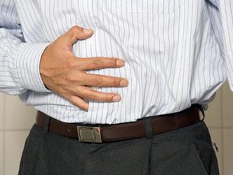 Gastroenterologie / Magen-Darmkrankheiten