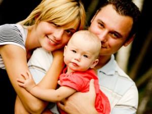 In-vitro-Fertilisation Kinderwunschzentrum