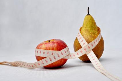 Der Kardiologe empfiehlt gesundes Essen für Kinder