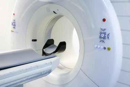 Modernste Knochenkrebs-Diagnostik hilft dem Hämato-Onkologen bei der Diagnose