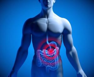 Инфекция брюшной полости требует немедленного обращения к врачуm erfordert Besuch bei Gastroenterologen Berlin