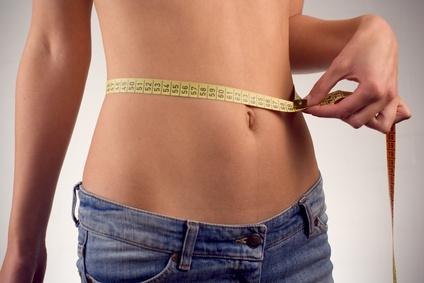 ursachen von gewichtsverlust