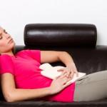 Leistenschmerzen - Leistenschwellung