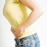 Schmerzen beim Stuhlgang - Defäkationsschmerzen