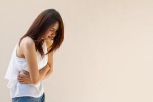 При внематочной беременности необходимо незамедлительно обратиться к врачу