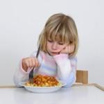 Appetitlosigkeit - Inappetenz