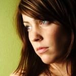 Abgeschlagenheit - Burnout