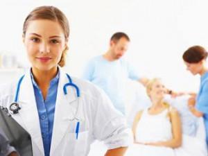 Arzt 24-Hilfe