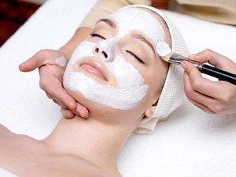 Kosmetik Mesotherapie Make-up