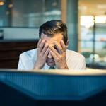Усталость и апатия - признаки нехватки железа