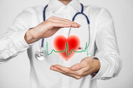 Blutfettwerte erhöht, Hypercholesterinämie, Hyperlipidämie