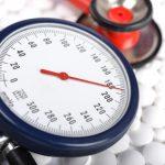 Ab einem systolischen Blutdruck über 180 mmHG spricht der Kardiologe von schwerer Hypertonie