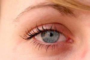 Ранняя диагностика помогает предотвратить полную потерю зрения
